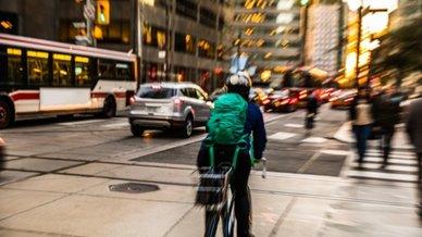 bicylcleblog.jpg