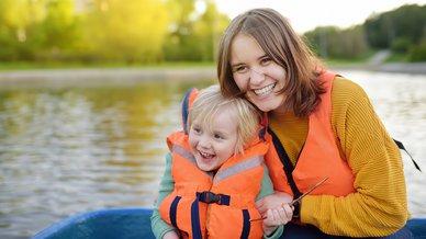 boat insurance2.jpg