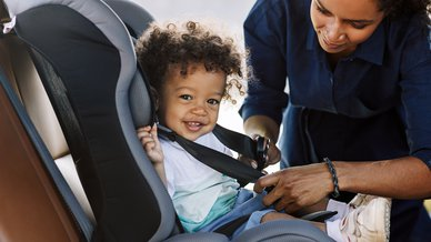 child car seat.jpg