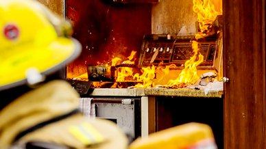 covid fires.jpg