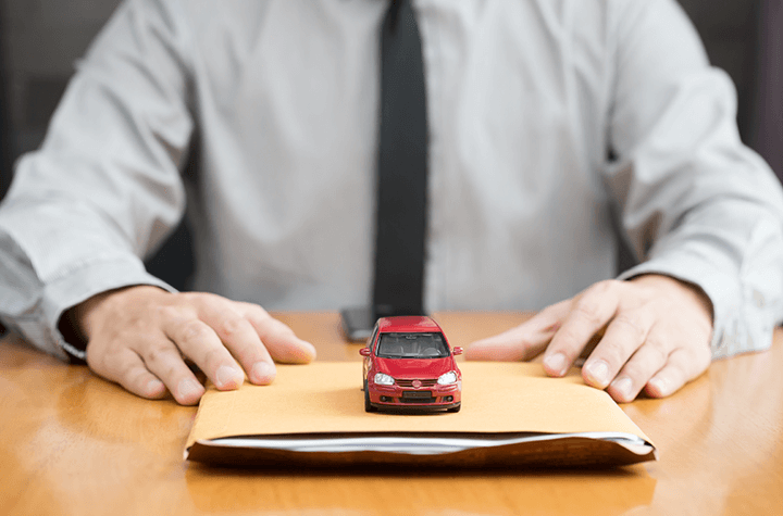How to settle on the right deductible for auto insurance ...