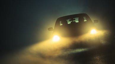 driving in fog.jpg