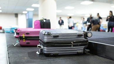 lost luggage blog.jpg