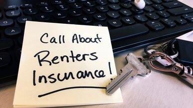 renters insurance.jpg