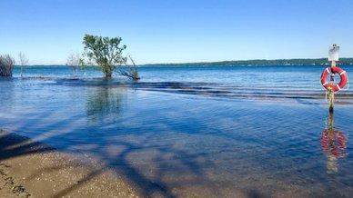 waterlevelsresized.jpg