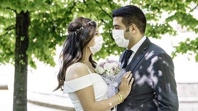 wedding contract cancellation.jpg